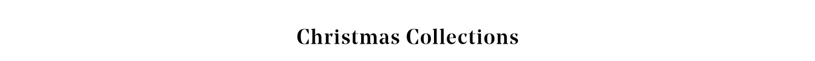 XMAS 18 L'Oreal Xmas Feature Title