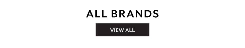 XMAS18 Landing All Brands