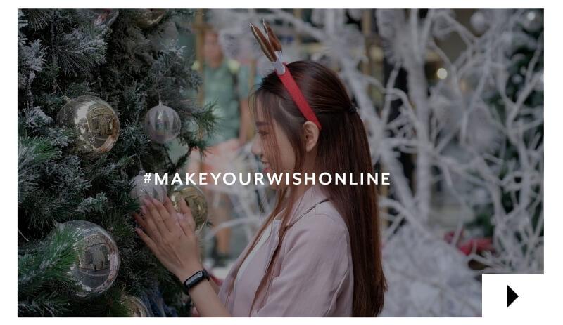 XMAS2018 - Hermo Christmas Video