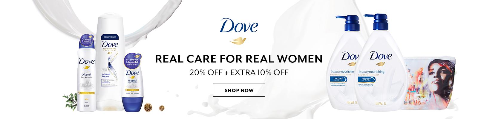 XMAS2018 Paid - Dove