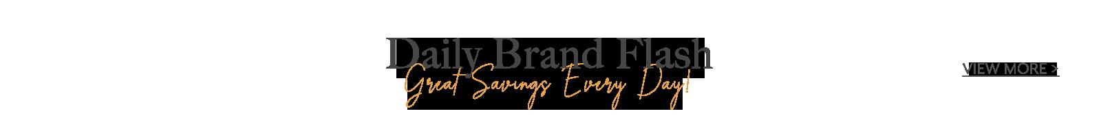 612 HERMO brandflash logo