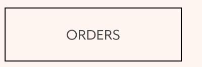 612 tnc orders