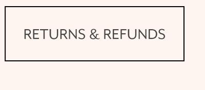 612 tnc return refund