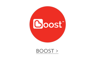 61219 Partners - Boost