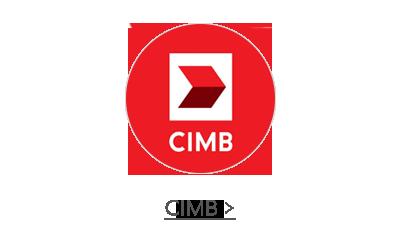 61219 Partners - CIMB