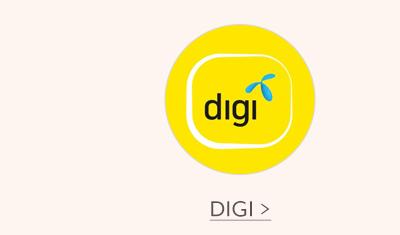 61219 Partners - Digi
