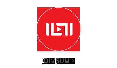 61219 Partners - dimsum