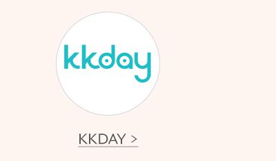 61219 Partners - KKday