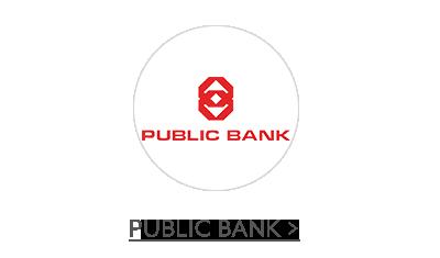 61219 Partners - PBB