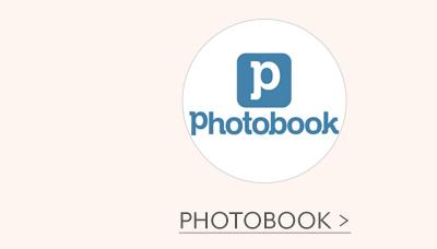 61219 Partners - Photobook