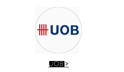 61219 Partners - UOB