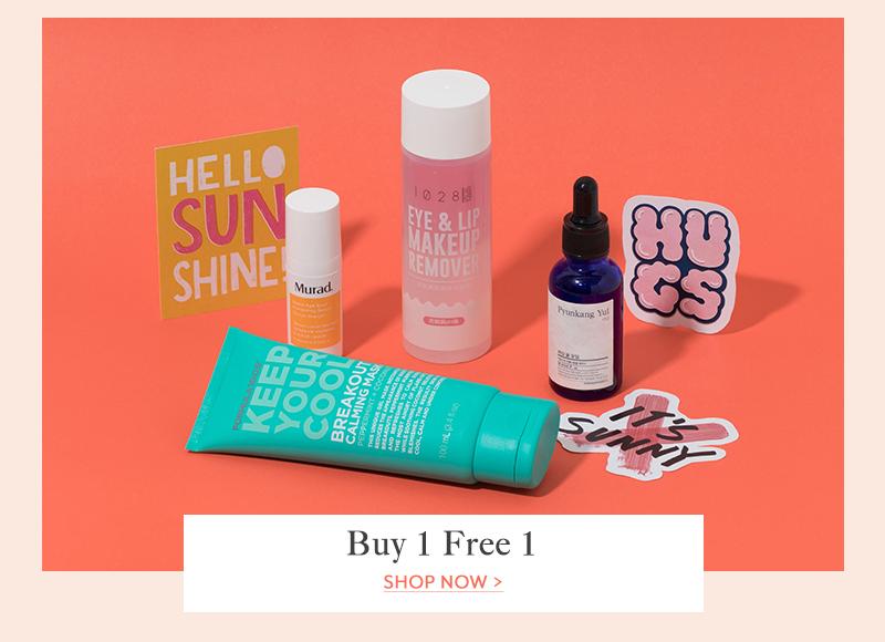 61219 wave 2 showcase buy1 free1