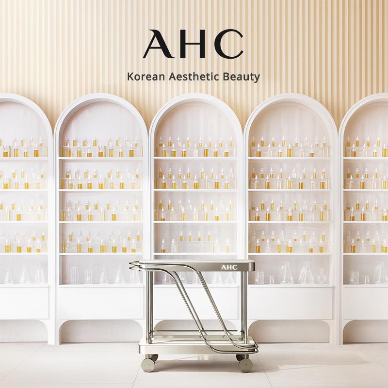 AHC Flagship Top Banner 1