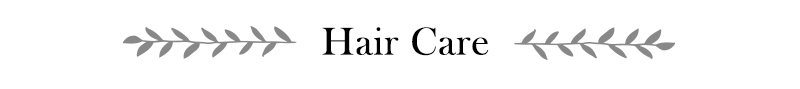 bare-for-bare-title-banner-hair-care