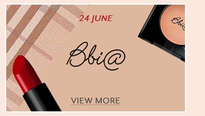 BBIA bf logo B