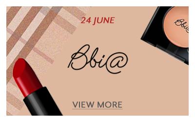 BBIA bf logo L