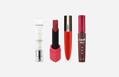 12.12 Makeup