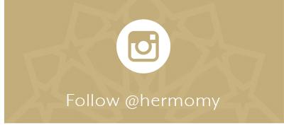 Follow Us - Instagram