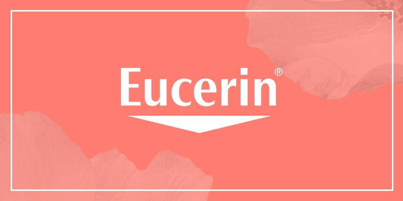 HERMO 612 7th Anniversary - Eucerin