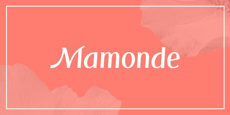 HERMO 612 7th Anniversary - Mamonde