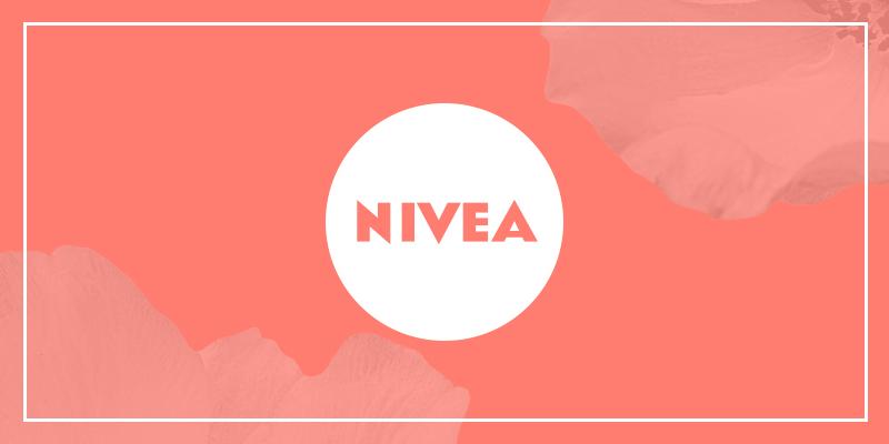 HERMO 612 7th Anniversary - Nivea