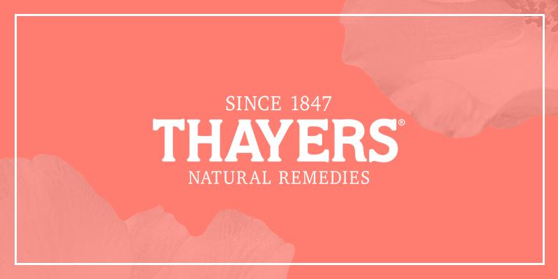 HERMO 612 7th Anniversary - Thayers
