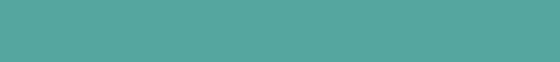 HERMO 612 7th Anniversary - XOMO Countdown : Wave 3