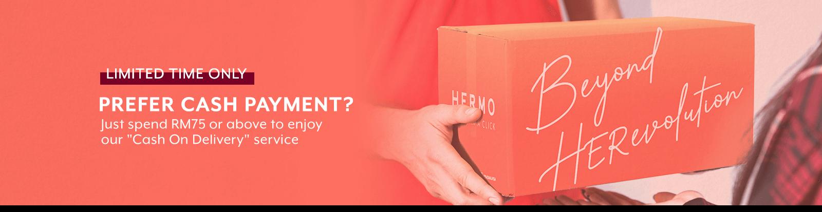 Hermo 612 cod