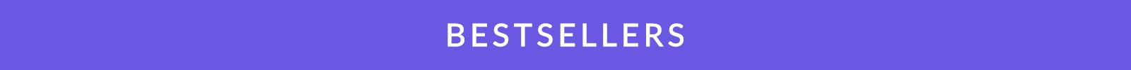 Holika Flagship Bestseller Banner