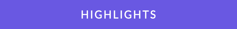 Holika Holika Flagship Highlight Banner