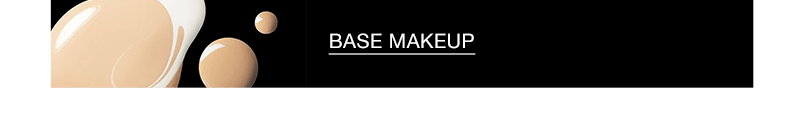 KGD Flagship Base Makeup Banner