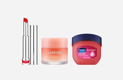 Best Lip Care