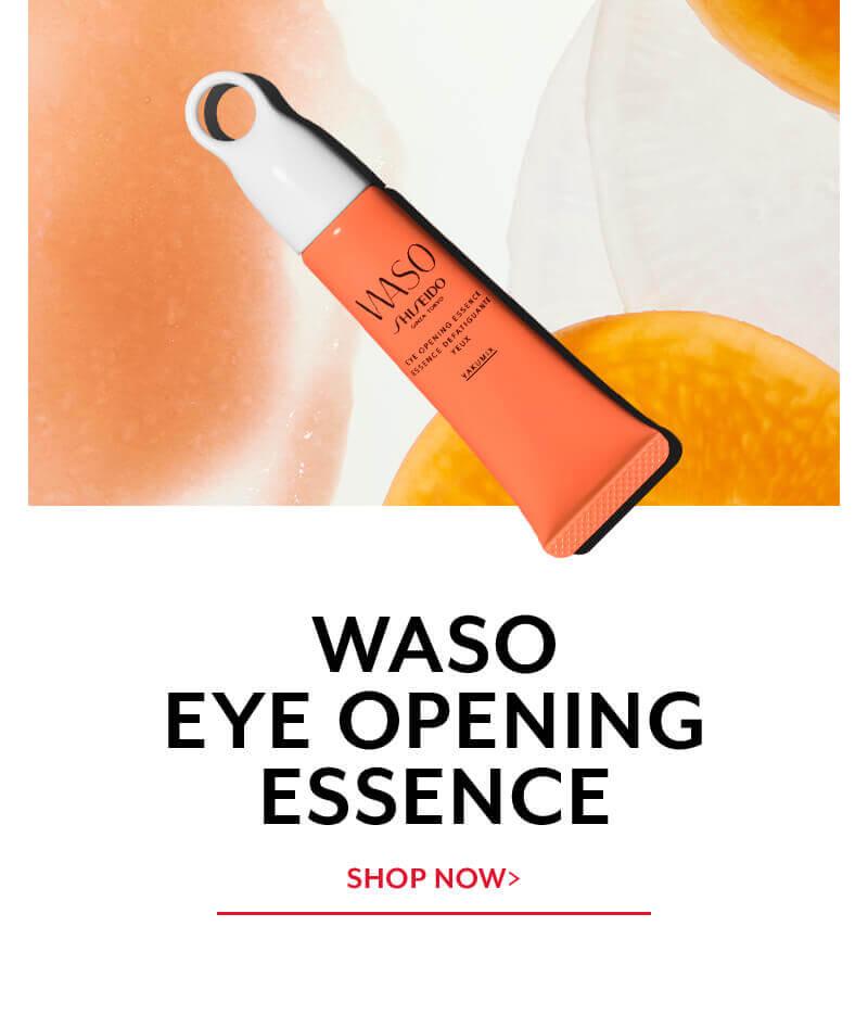 Oct 2019: Shiseido Ginza Tokyo