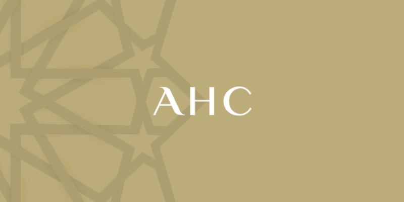 Raya 2019: AHC