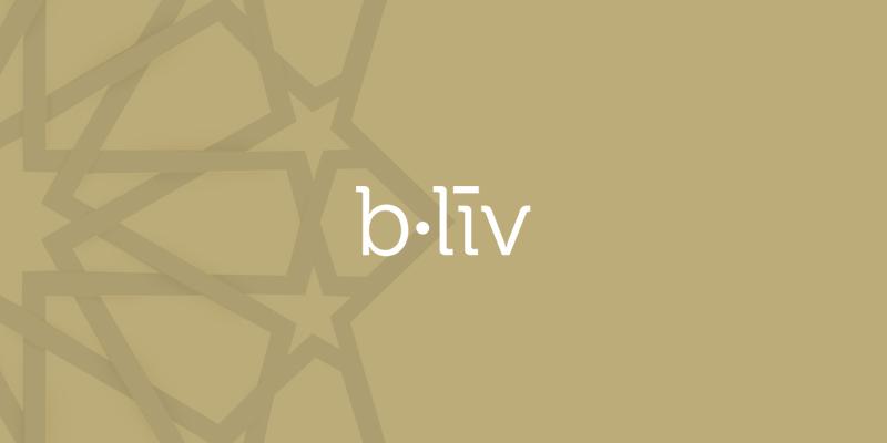 Raya 2019: BLiv
