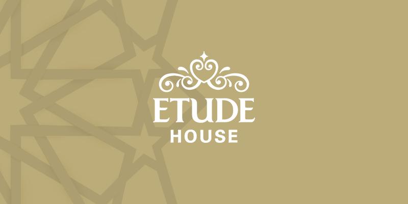 Raya 2019: Etude House
