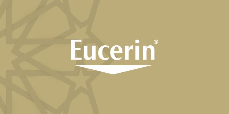 Raya 2019: Eucerin