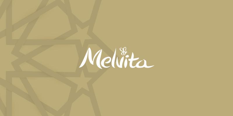 Raya 2019: Melvita