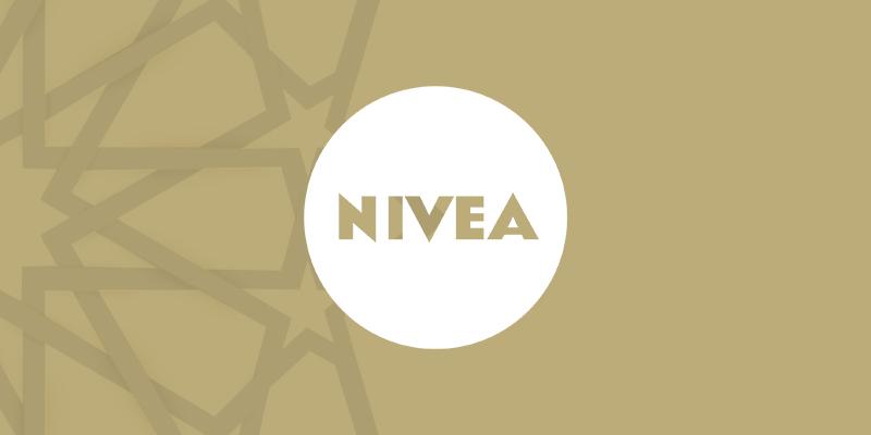 Raya 2019: Nivea