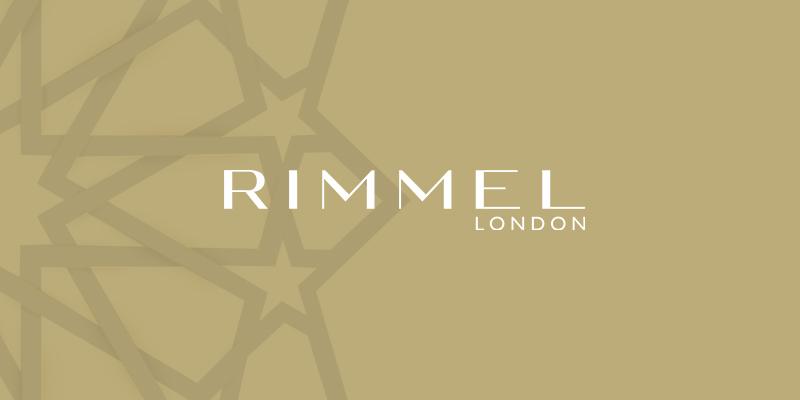 Raya 2019: Rimmel