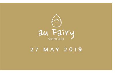 Raya - DBF - Small Banner - AuFairyF