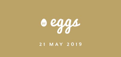 Raya - DBF - Small Banner - EggsF