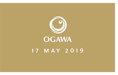 Raya - DBF - Small Banner - OgawaF