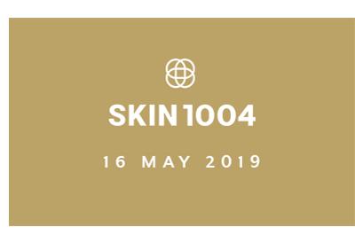 Raya - DBF - Small Banner - Skin1004F