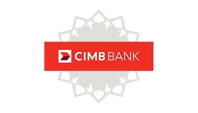 Raya - Partners Promo - CIMB