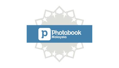 Raya - Partners Promo - Photobook
