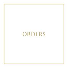 Raya - T&C - Orders
