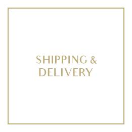 Raya - T&C - Shipping