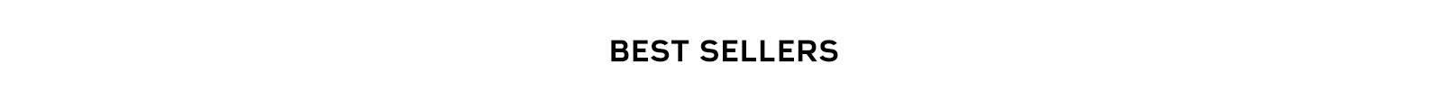shiseido flagship 2019: bestsellers