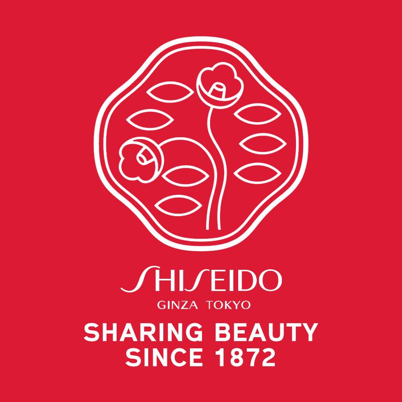 shiseido flagship 2019